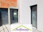 Vente Appartement 5 pièces 75m² Saint-Clair-de-la-Tour (38110) - Photo 9
