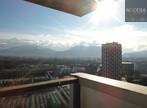 Location Appartement 3 pièces 90m² Grenoble (38000) - Photo 13