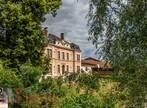 Vente Maison 10 pièces 430m² 7km de la gare du Bois-d'Oingt - Photo 17