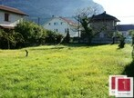 Sale Land 634m² Saint-Égrève (38120) - Photo 2