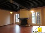 Location Appartement 4 pièces 119m² Mions (69780) - Photo 3