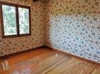 Vente Maison 6 pièces 132m² Vaulx-Milieu (38090) - Photo 18