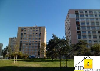 Location Appartement 2 pièces 51m² Saint-Priest (69800) - Photo 1
