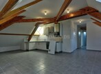 Sale Apartment 4 rooms 53m² La Roche-sur-Foron (74800) - Photo 1