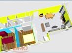 Vente Appartement 3 pièces 64m² Grigny (69520) - Photo 12