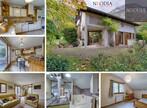 Vente Maison 5 pièces 113m² Bernin (38190) - Photo 13