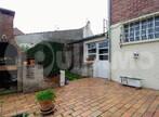 Vente Maison 6 pièces 85m² Billy-Montigny (62420) - Photo 4