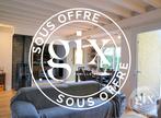 Sale House 5 rooms 116m² La Tronche (38700) - Photo 5