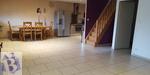 Location Maison 3 pièces 102m² Magnac-sur-Touvre (16600) - Photo 2