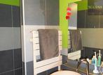 Location Appartement 2 pièces 63m² Grenoble (38000) - Photo 3