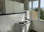 Location Appartement 2 pièces 26m² Seyssinet-Pariset (38170) - Photo 3