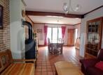 Vente Maison 9 pièces 140m² Montigny-en-Gohelle (62640) - Photo 2