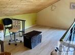 Vente Maison 6 pièces 105m² Saint-Front (43550) - Photo 11