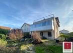 Sale House 201m² Saint-Martin-d'Hères (38400) - Photo 1