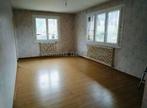 Vente Appartement 5 pièces 59m² Saint-Pierre-d'Albigny (73250) - Photo 7