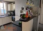 Vente Appartement 3 pièces 53m² Vénissieux (69200) - Photo 5