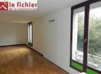 Vente Appartement 3 pièces 75m² Grenoble (38000) - Photo 12