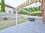 Vente Maison 4 pièces 89m² Villargondran (73300) - Photo 4