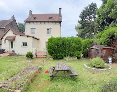 Vente Maison 8 pièces 157m² Cucq (62780) - photo