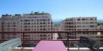 Vente Appartement 2 pièces 73m² Grenoble (38000) - Photo 10