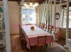 Vente Maison 5 pièces 134m² Saint-Valery-sur-Somme (80230) - Photo 2