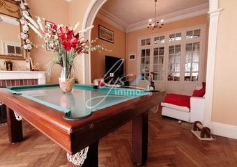 Vente Maison 7 pièces 175m² Merville (59660) - Photo 1