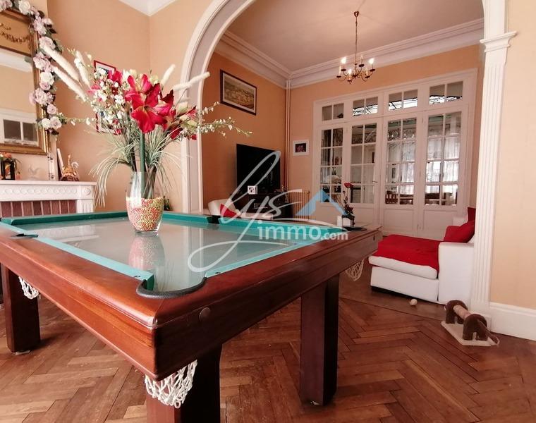 Vente Maison 7 pièces 175m² Merville (59660) - photo