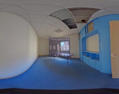 Renting Office 155m² Agen (47000) - photo
