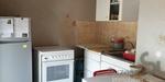 Vente Appartement 2 pièces 49m² Grenoble (38100) - Photo 3