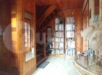 Vente Maison 6 pièces 135m² Corbehem (62112) - Photo 2
