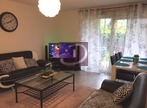 Vente Appartement 4 pièces 76m² Thonon-les-Bains (74200) - Photo 2