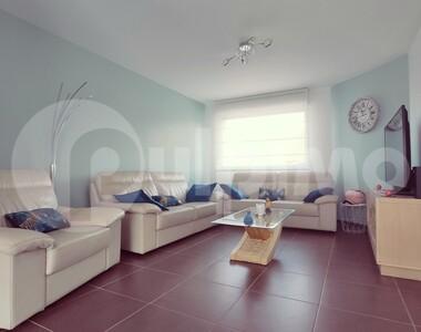 Vente Maison 5 pièces 95m² Dourges (62119) - photo