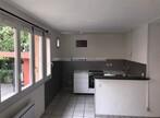 Location Appartement 3 pièces 46m² Domène (38420) - Photo 4
