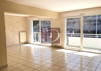 Location Appartement 4 pièces 129m² Thonon-les-Bains (74200) - Photo 1