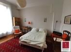 Sale Apartment 5 rooms 134m² Grenoble (38000) - Photo 13