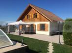 Vente Maison 7 pièces 130m² Saint-Jean-de-Tholome (74250) - Photo 1