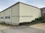 Renting Commercial premises 749m² Bourgoin-Jallieu (38300) - Photo 10