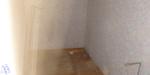 Vente Maison 4 pièces 70m² Marsac (16570) - Photo 15
