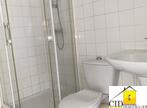 Location Appartement 1 pièce 24m² Saint-Priest (69800) - Photo 3