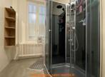 Vente Maison 10 pièces 250m² Montelimar - Photo 6