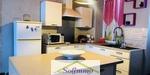 Vente Appartement 3 pièces 68m² Les Avenières Veyrins-Thuellin (38630) - Photo 1