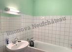 Location Appartement 4 pièces 108m² Pargny-sous-Mureau (88350) - Photo 5