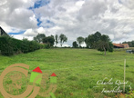 Sale Land 810m² Montreuil (62170) - Photo 1