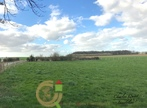 Sale Land 2 667m² Campagne-lès-Hesdin (62870) - Photo 1