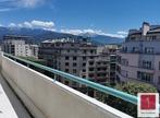 Vente Appartement 5 pièces 101m² Grenoble (38000) - Photo 15