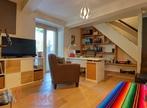 Vente Maison 8 pièces 230m² Massieux (01600) - Photo 8