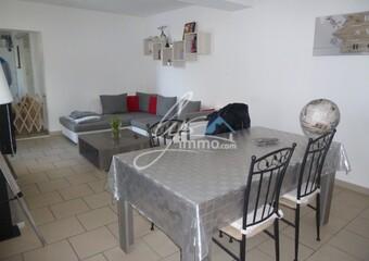 Location Maison 2 pièces 59m² Auchy-les-Mines (62138) - Photo 1