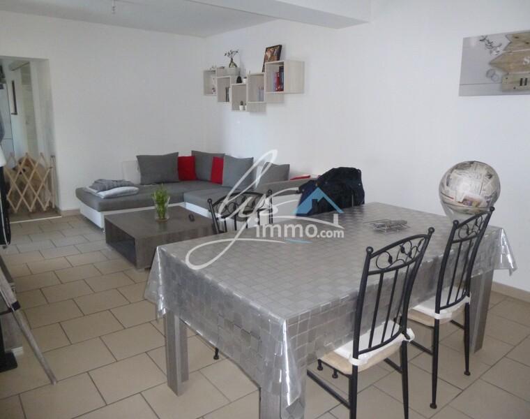 Location Maison 2 pièces 59m² Auchy-les-Mines (62138) - photo