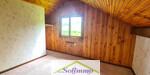 Vente Maison 4 pièces 78m² Montferrat (38620) - Photo 13