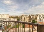 Vente Appartement 3 pièces 55m² Villeurbanne (69100) - Photo 7